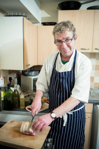 dhi bath cookery courses duffcooks