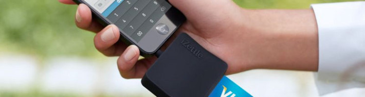 duff cooks big issue bath payments using izettle